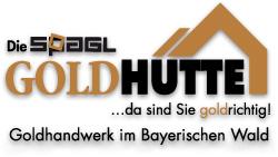 Beispiel Logo