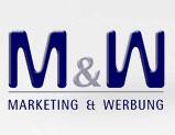 M&W Eging  | Werbeagentur & Webdesign Passau