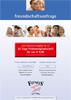 Facebook Freundschaftskampagne Poster