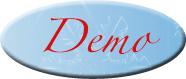 Demo-Online-Adventskalender.jpg