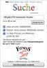 """""""Google"""" – Sommerkampagne 2011 Anzeige"""