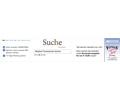 """Google"""" – Sommerkampagne 2011 Banner"""