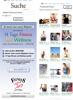 """""""Google"""" – Sommerkampagne 2011 XXL-Flyer"""