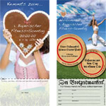 TOF Prost auf den 1. Bayerischen Fitness-Sonntag Maxicard