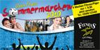 Banner WM-Sommerkampagne 2010