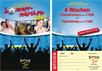 Mailingcard extern WM-Sommerkampagne 2010