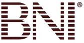 BNI: Unternehmens-Empfehlungsnetzwerk