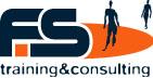 fs: Unternehmensberatung