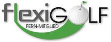 flexigolf: Vermittlung von Golfmitgliedschaften