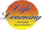 Life learning: Weiterbildungsakademie