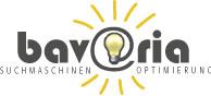 bavaria: Suchmaschinenoptimierer