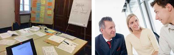 Marketing-Beratung-Werbeagentur-MW-Passau-Eging