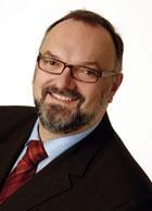 Jürgen Dupper (Oberbürgermeister Passau)