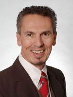 Jürgen Trageser, Greenline Golfmarketing