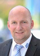 Heinz Niedermayer, GF Auto Niedermayer GmbH