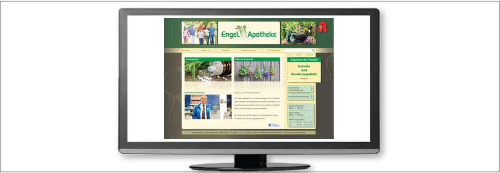 Landingpages-und-Microsites-Bild