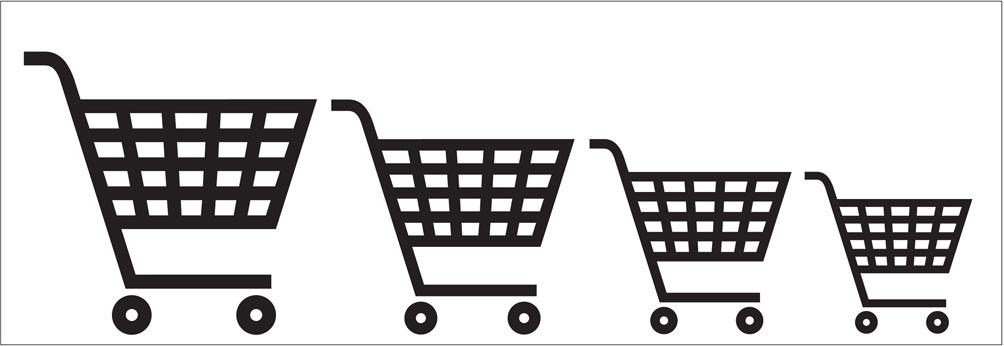 Webshops-e-commerce-Bild