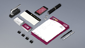 Corporate Design Werbeagentur M&W Eging/Passau
