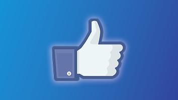Facebook Werbeagentur M&W Eging/Passau