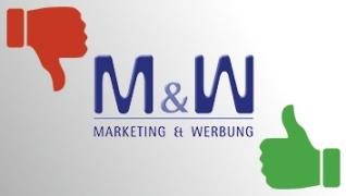 Logocheck