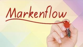 Markenflow