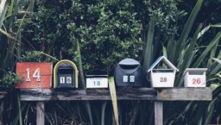 mailings_web