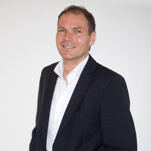 Erik Limmer