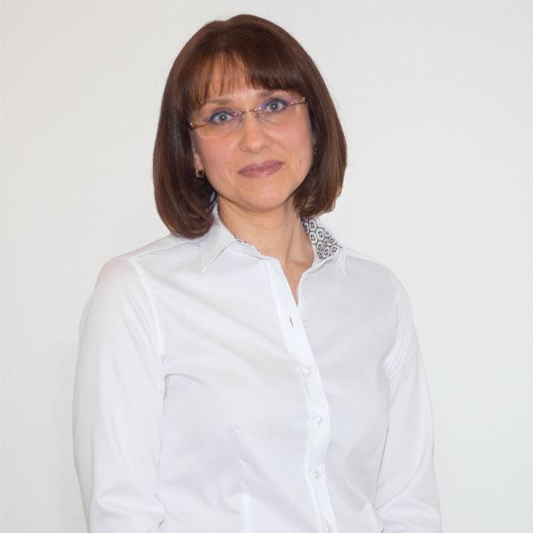 Julia Dei