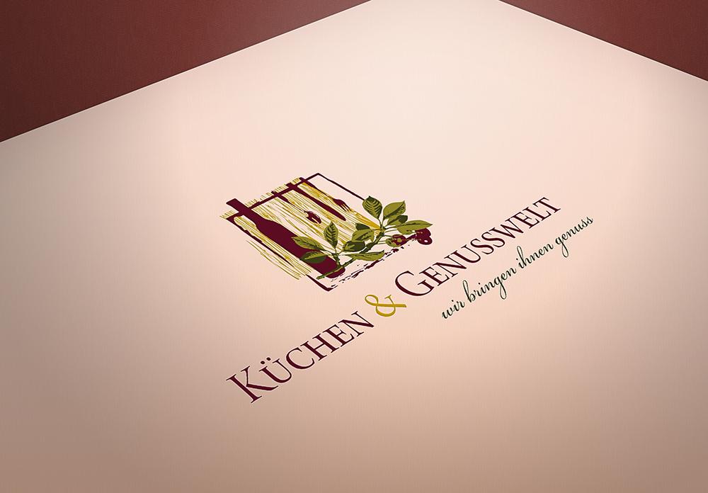 Logoentwicklung Deggendorf Werbeagentur M&W Eging/Passau