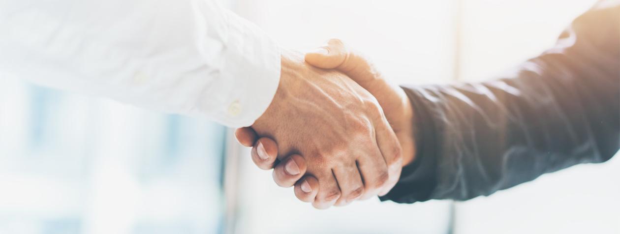 M&W Bonus-Partnerprogramm