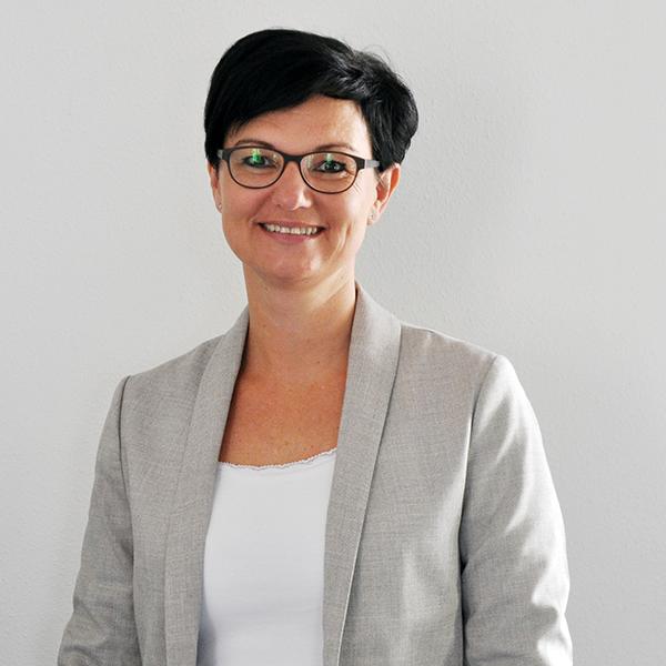 Bianca Koch