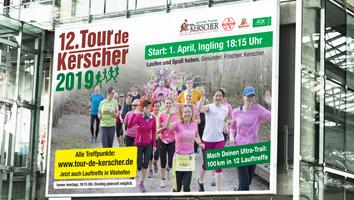 Kerscher GF TDK 2019 - M&W Werbeagentur Eging/Passau