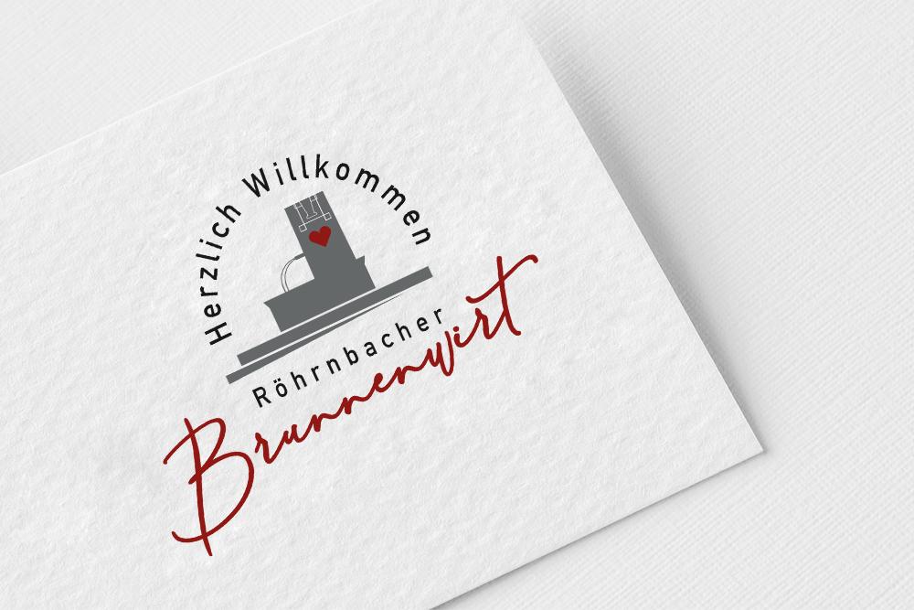 - M&W Werbeagentur Eging/Passau
